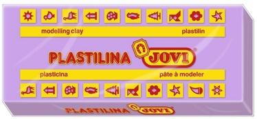 Jovi Plasticine 350g Purple