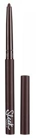 Sleek MakeUP Twist Up Lip Liner 0.3g 652