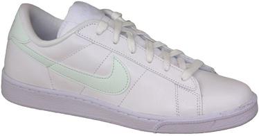 Nike Tennis Shoes Classic 312498-135 White 38.5