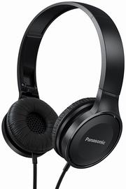 Ausinės Panasonic RP-HF100ME Black
