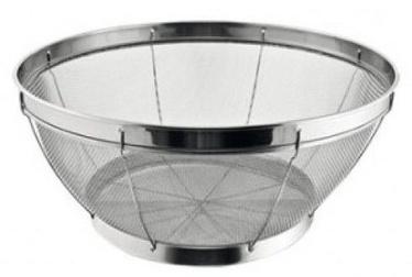 Tescoma Grandchef Draining Basket D20cm