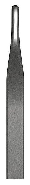 Silicon Power Firma F80 32GB