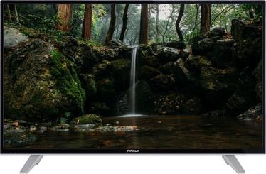 Televizorius Finlux 43-FUB-7061
