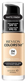 Revlon Colorstay Makeup Combination Oily Skin 30ml 390