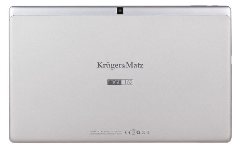 Kruger&Matz EDGE 1162 64GB