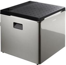 Автомобильный холодильник Dometic ACX3 40, 41 л