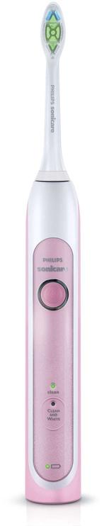 Philips Sonicare HealthyWhite HX6762/43