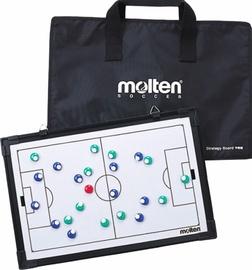 Molten MSBH Handball Strategy Board
