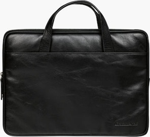 Dbramante1928 Silkeborg Bag 15'' Black