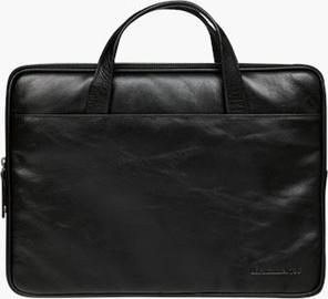Сумка для ноутбука Dbramante1928, черный, 15″