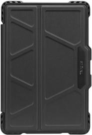 Targus Pro-Tek Rotating Case For Samsung Galaxy Tab S5e Black