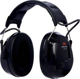 3M Peltor ProTac III Slim Impact Protective Ear Caps MT13H220A