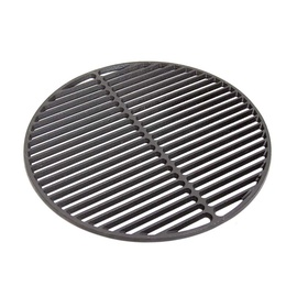 Cast Iron Grid Kamado Bono Texas Club Grande 49cm TQZW123