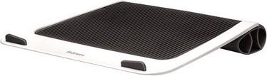 Fellowes I-Spire Series™ Laptop Lapdesk White