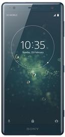 Sony H8216 Xperia XZ2 Deep Green