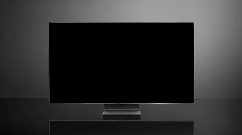 Televiisor Samsung QE65Q90RATXXH