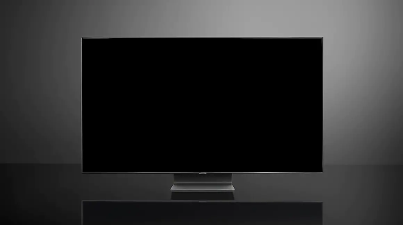 Televizorius Samsung QE65Q90RATXXH