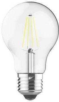 Leduro 70104 LED Bulb E27 2700K