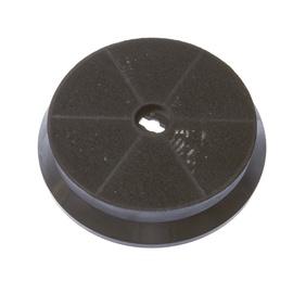 Garų rinktuvo filtras Akpo 650