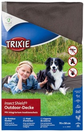 Trixie Insect Shield Outdoor Blanket 100x70cm
