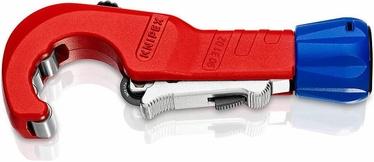 Knipex Pipe Cutter TubiX