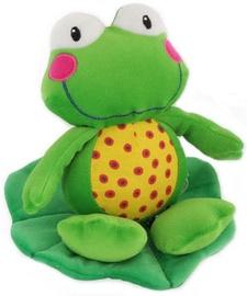 Baby Mix Rattle Frog EF-TE-9940