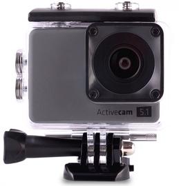 Overmax Activecam 5.1