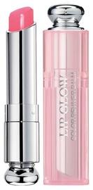 Christian Dior Lip Glow 3.5g 08