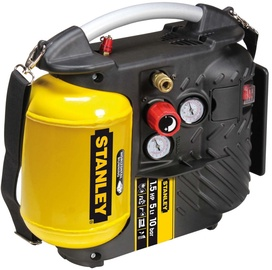 Stanley Air Boss 5l