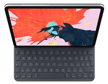"Apple Smart Keyboard Folio for iPad Pro 11"" ENG"