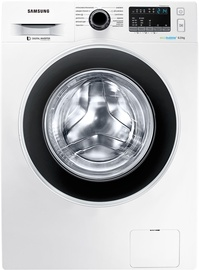 Samsung EcoBubble WW60J4210HW