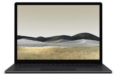"Microsoft Surface Laptop 3 15"" Black VGZ-00029"