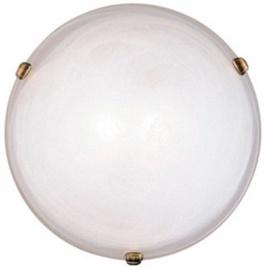 Candellux Dora 13-38701 White