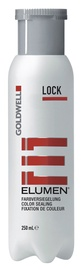 Goldwell Elumen Lock Color Sealing 250ml