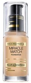 Max Factor Miracle Match 30ml 55