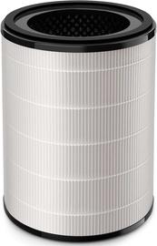 """Nano Protect"" filtras Philips FY3430/30"