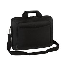 "Nešiojamojo kompiuterio krepšys Dell Case 460-11738 16"", 38,4 x 10,9 x 30,2 cm"