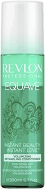 Revlon Equave Instant Beauty Love Volumizing 200ml Conditioner