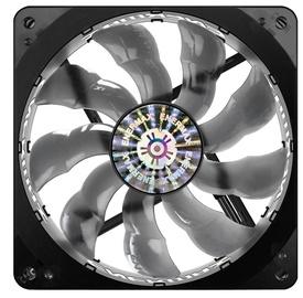 Enermax Case Fan Twister 90mm UCTB9