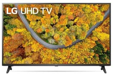 """Televiisor LG 65UP75003LF, LED, 65 """""""
