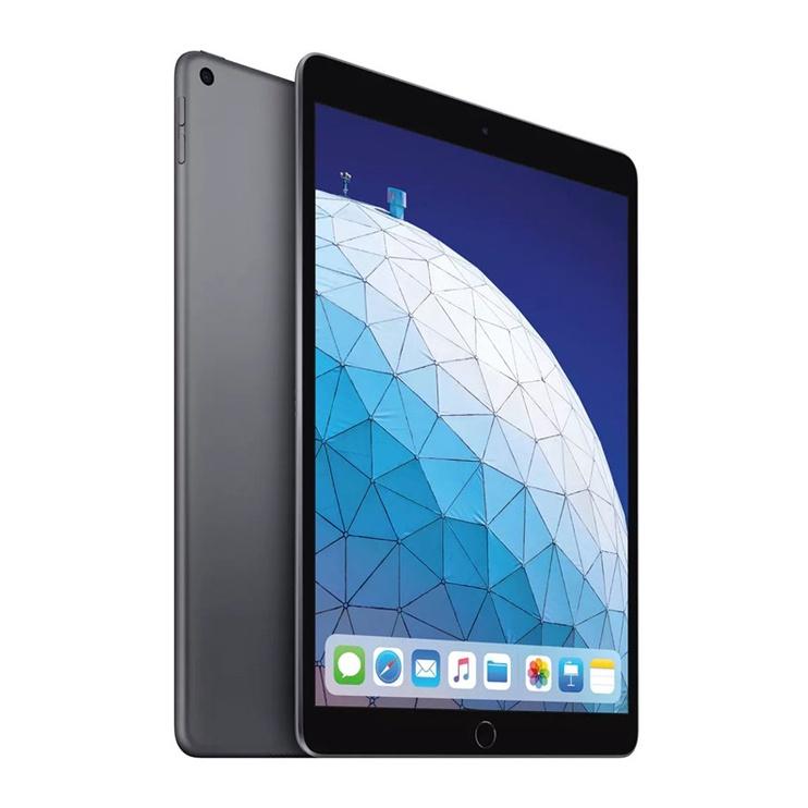 "Planšetė Apple iPad Air 3 10.1, pilka, 10.5"", 3GB/64GB"