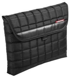 Modecom Carry Laptop 15.6 Bag Blue
