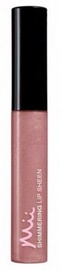 Mii Shimmering Lip Sheen 9ml 02