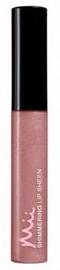 Mii Shimmering Lip Sheen 9ml 02
