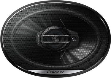 Pioneer TS-G6930F Set 2pcs