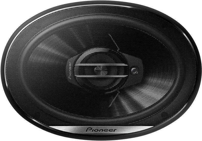 Pioneer TS-G6930F Set 2pcs
