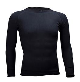 Vyriški termo marškinėliai Avento, dydis L