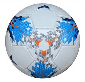 Futbolo kamuolys SMPVC3915, 5 dydis
