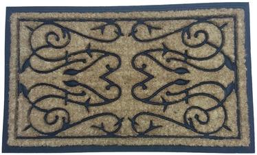 Durų kilimėlis Rmnc-022, 45 x 75 cm