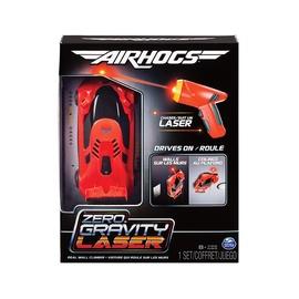 Žaislinis automobilis air hog zero gravity 6054126